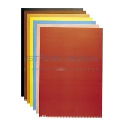 Cartulina de colores Artel